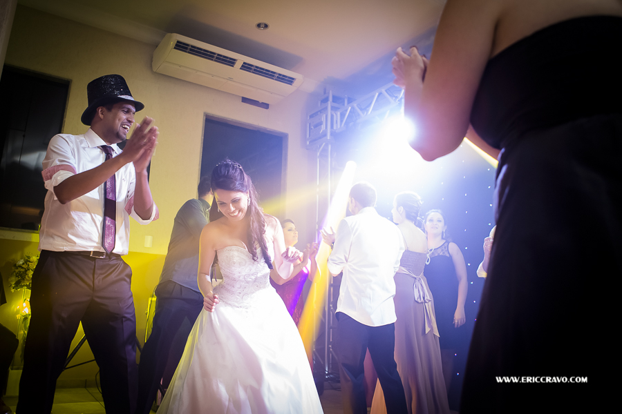 0838_Casamento Paula e Thiago