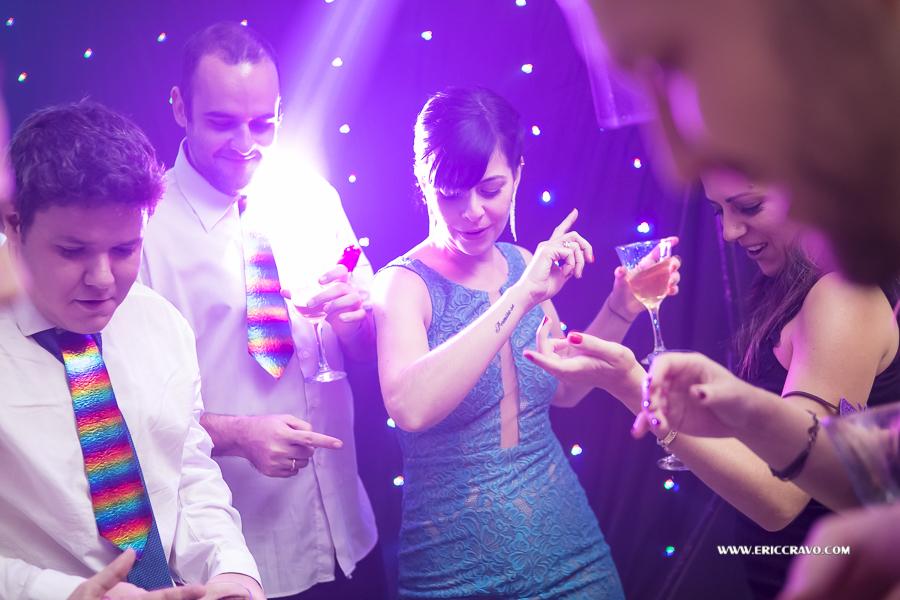 0844_Casamento Paula e Thiago