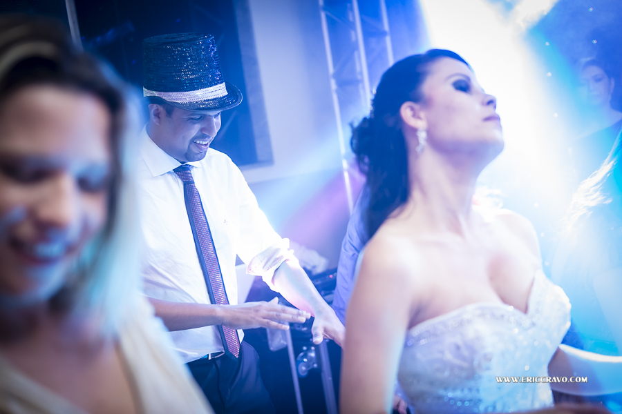 0856_Casamento Paula e Thiago