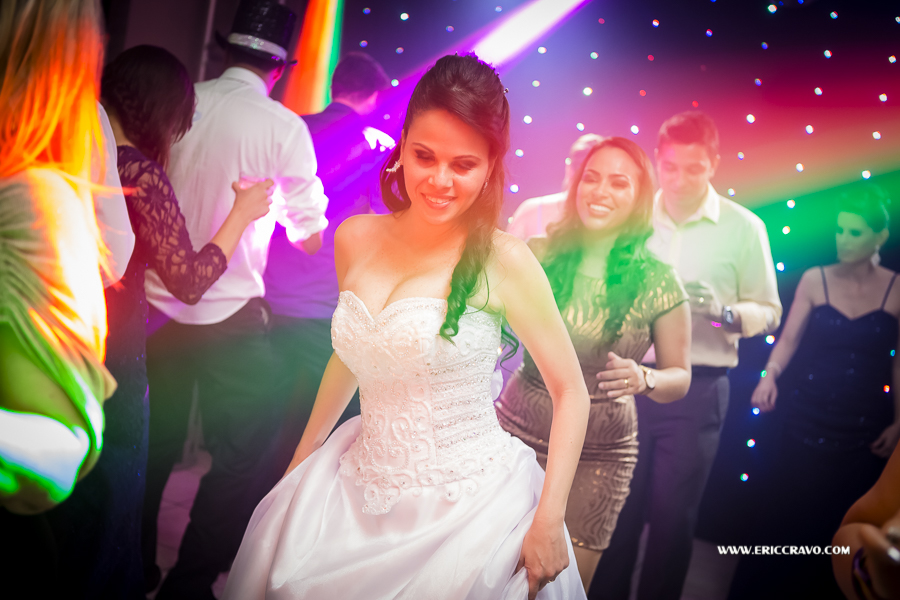 0859_Casamento Paula e Thiago