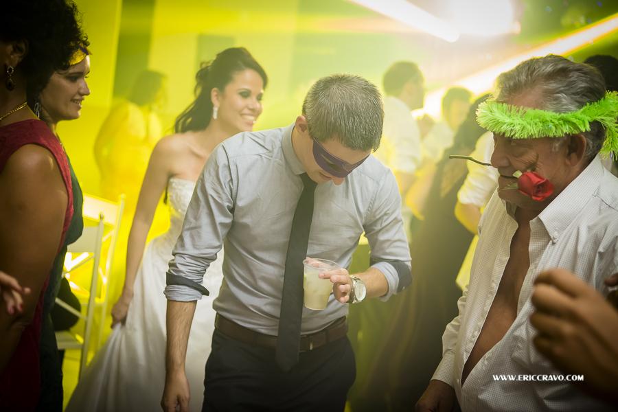 0876_Casamento Paula e Thiago