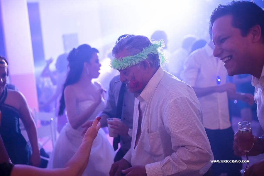 0877_Casamento Paula e Thiago