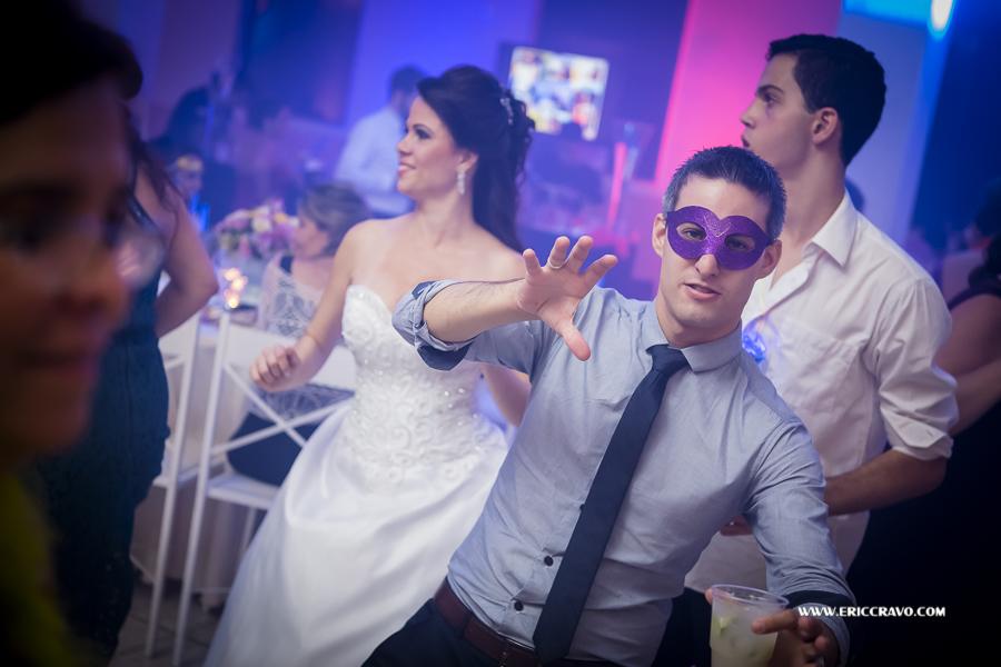 0883_Casamento Paula e Thiago