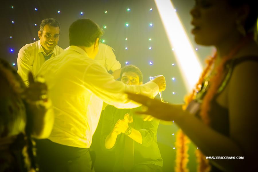 0891_Casamento Paula e Thiago