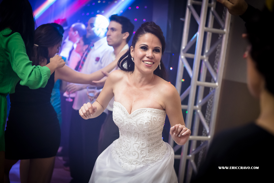 0916_Casamento Paula e Thiago