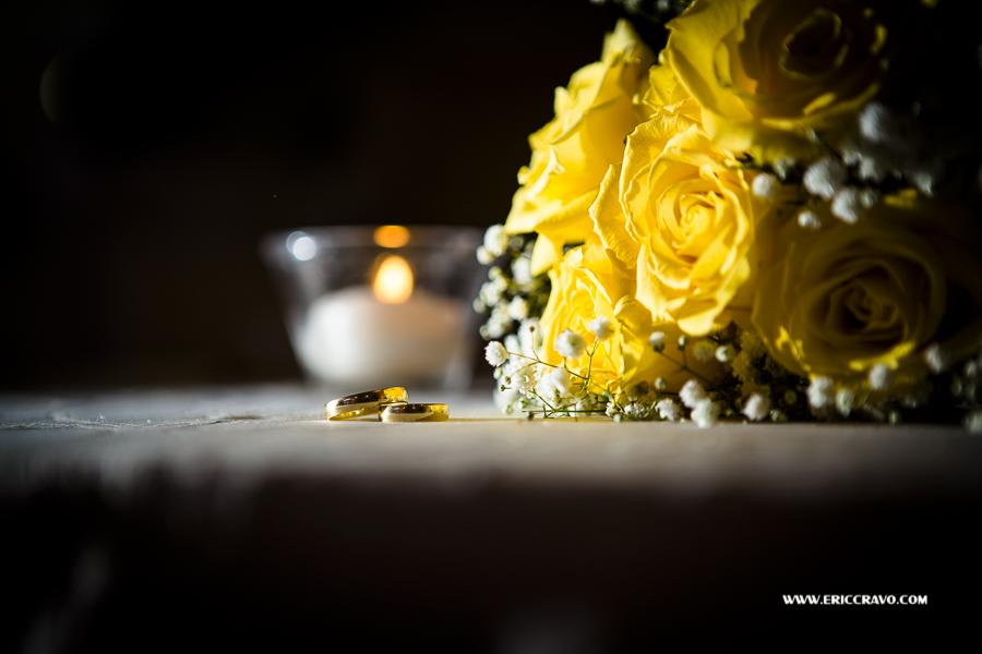 0924_Casamento Paula e Thiago