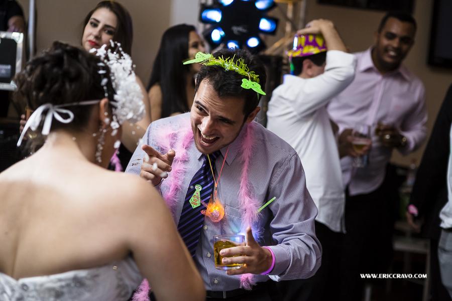 0933_Casamento Keyla e Alexandre