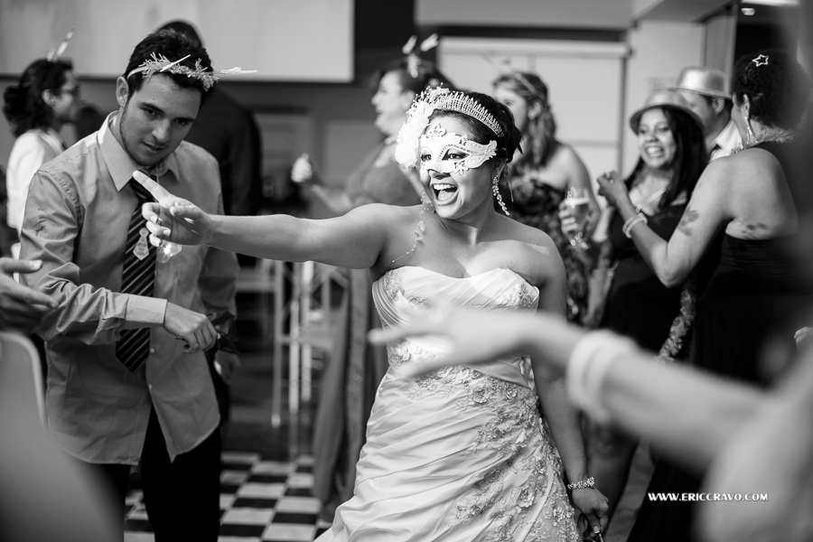 1039_Casamento Keyla e Alexandre