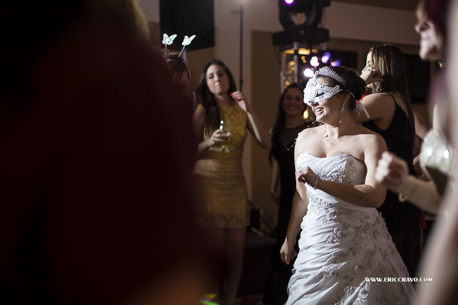 1078_Casamento Keyla e Alexandre