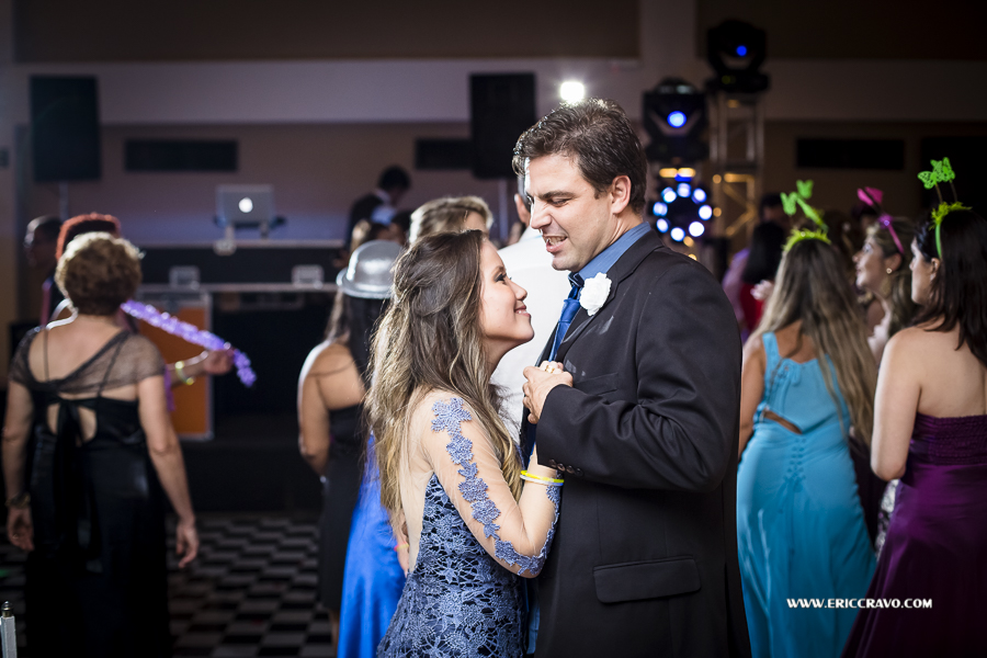 1091_Casamento Keyla e Alexandre