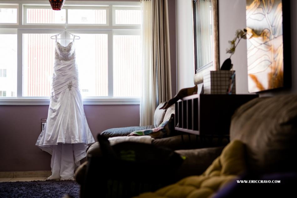 0005_casamento-amanda-e-miguel