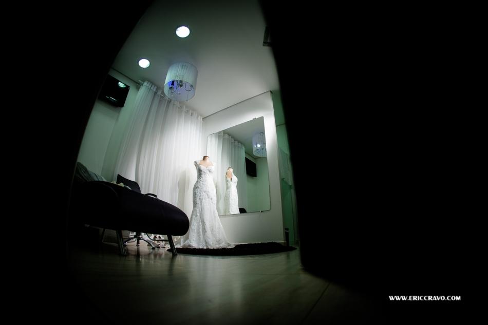 0006_casamento-thaiana-e-rodrigo