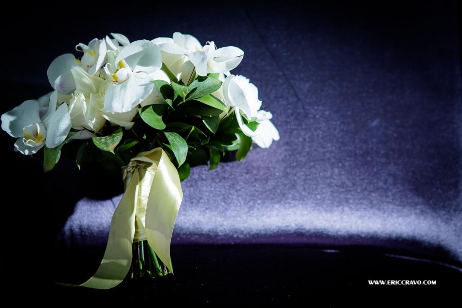 0010_casamento-thaiana-e-rodrigo