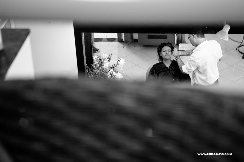 0014_casamento-ana-e-anderson_canon-eos-5d-mark-iii