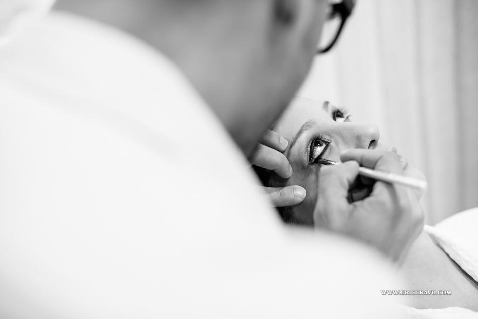 0021_casamento-thaiana-e-rodrigo
