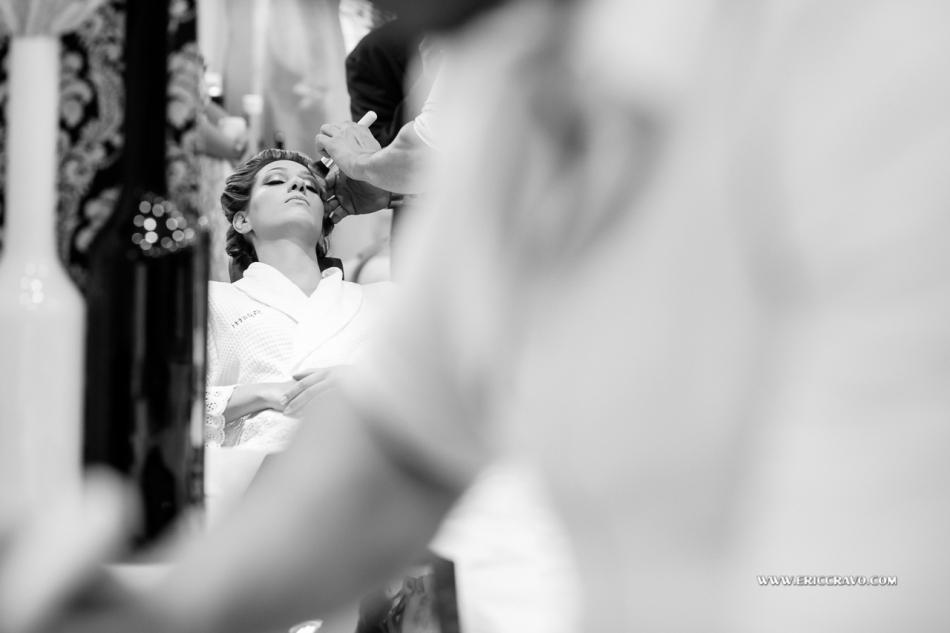 0026_casamento-thaiana-e-rodrigo