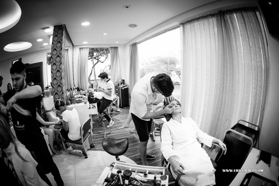 0028_casamento-thaiana-e-rodrigo