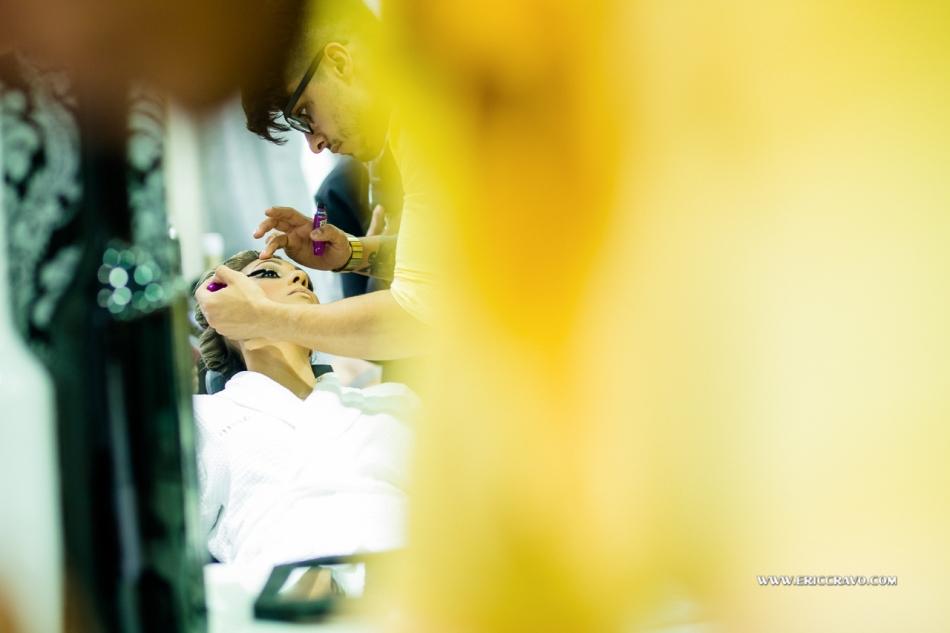 0034_casamento-thaiana-e-rodrigo
