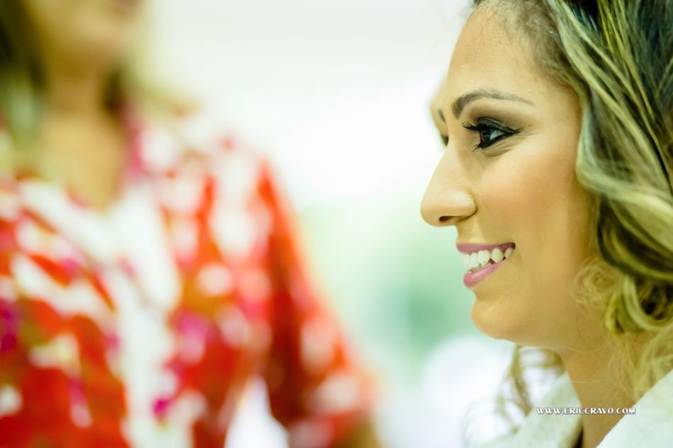 0049_casamento-thaiana-e-rodrigo