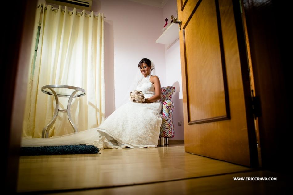 0082_casamento-ana-e-anderson_canon-eos-5d-mark-iii