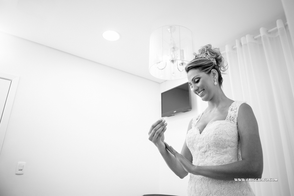 0088_casamento-thaiana-e-rodrigo