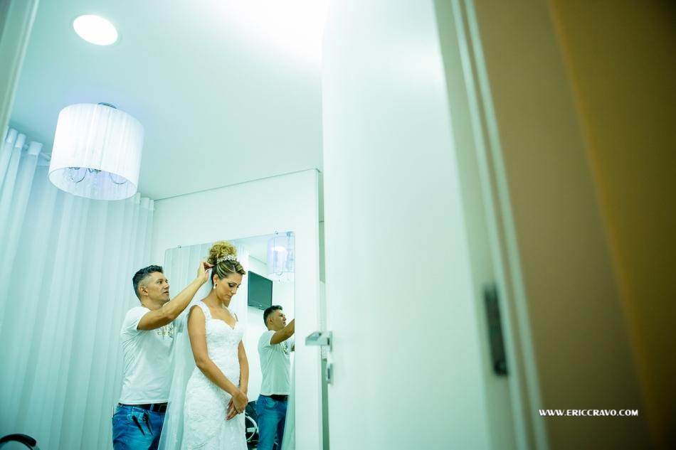 0089_casamento-thaiana-e-rodrigo