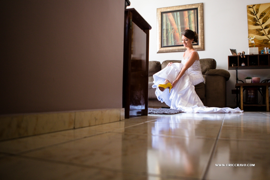 0094_casamento-amanda-e-miguel