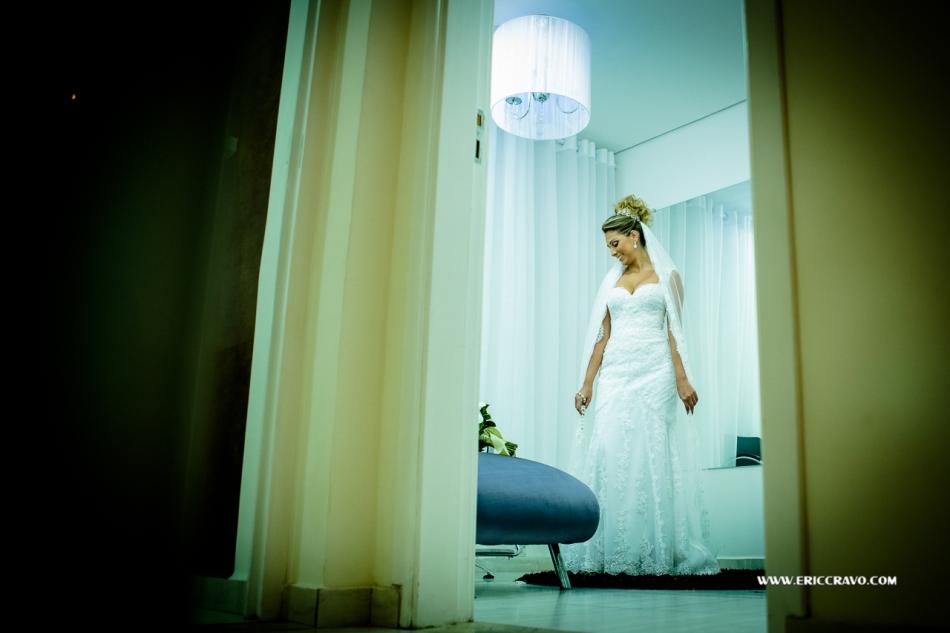 0094_casamento-thaiana-e-rodrigo