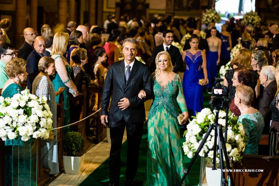 0103_casamento-thaiana-e-rodrigo