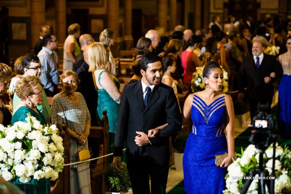 0105_casamento-thaiana-e-rodrigo