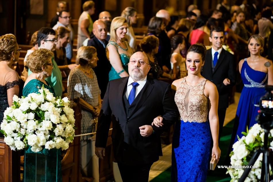 0107_casamento-thaiana-e-rodrigo