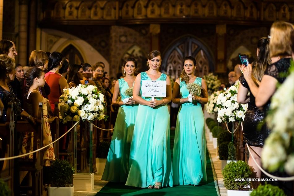0114_casamento-thaiana-e-rodrigo