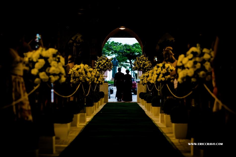 0118_casamento-thaiana-e-rodrigo