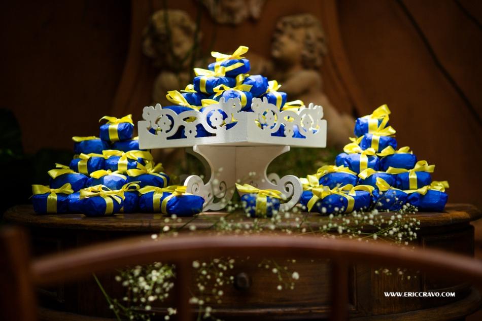 0127_casamento-amanda-e-miguel