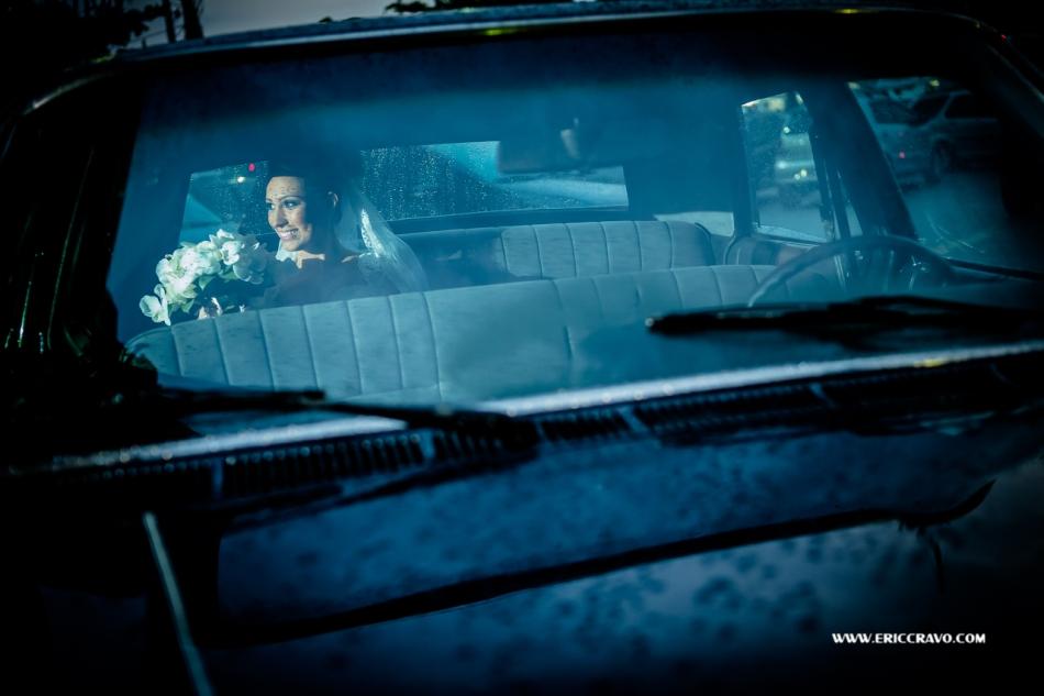 0135_casamento-thaiana-e-rodrigo