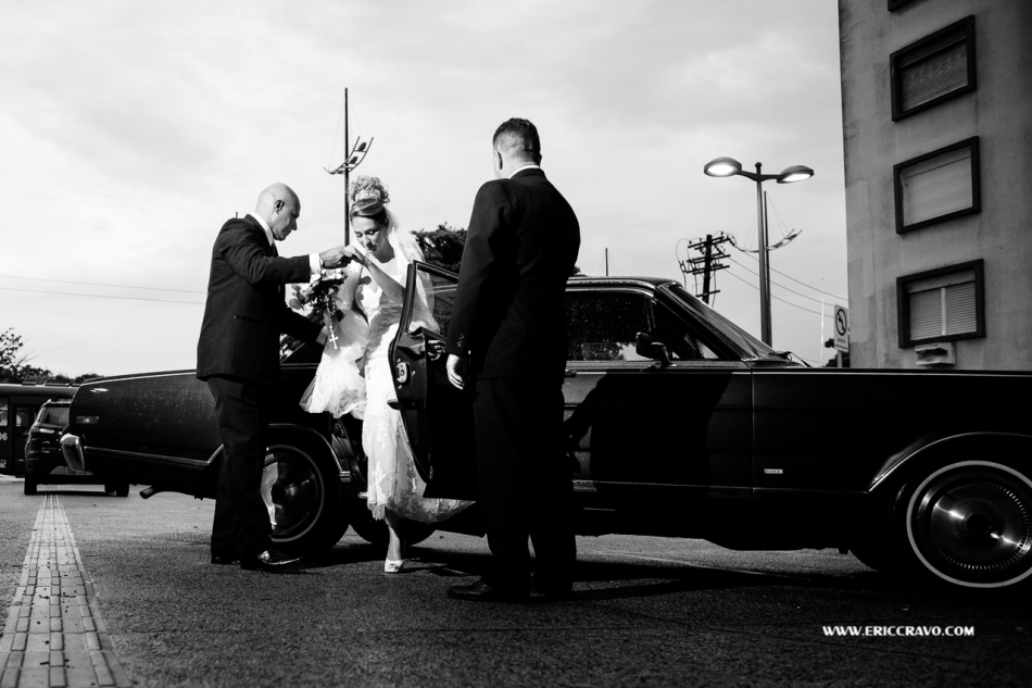 0141_casamento-thaiana-e-rodrigo