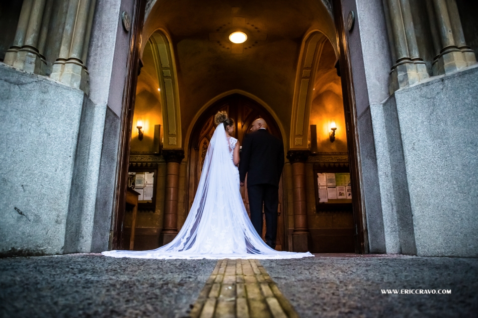 0144_casamento-thaiana-e-rodrigo