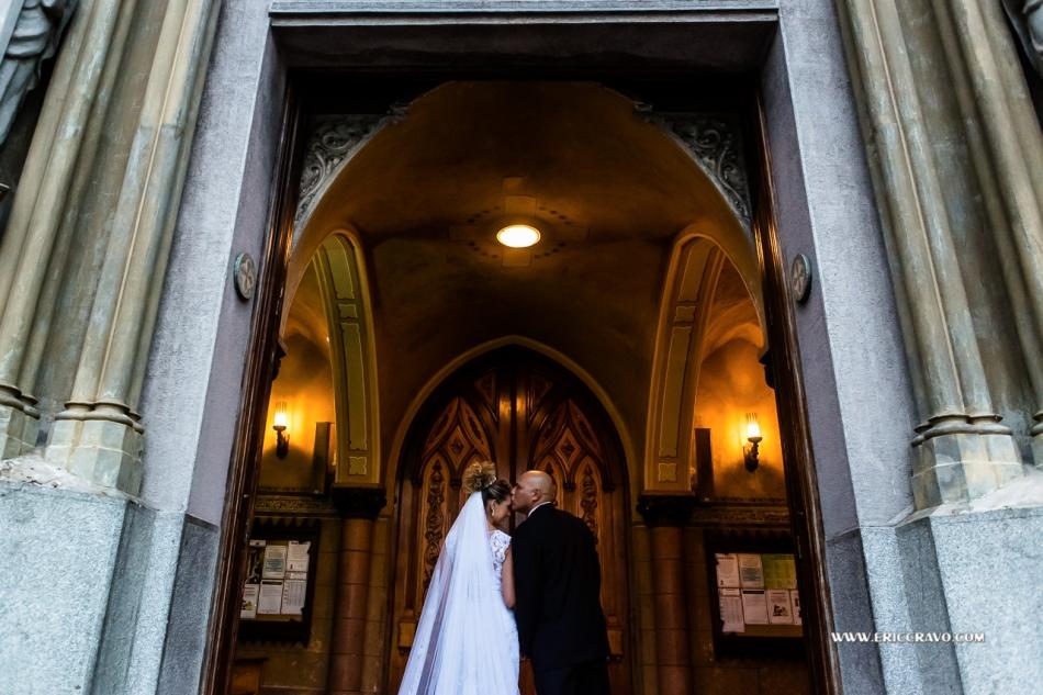 0145_casamento-thaiana-e-rodrigo