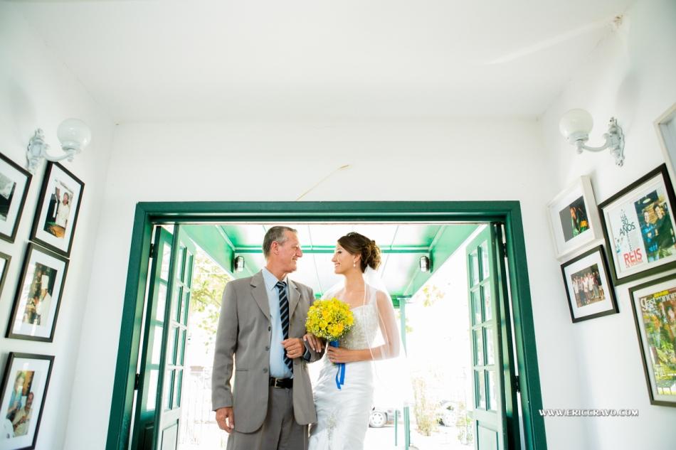0158_casamento-amanda-e-miguel