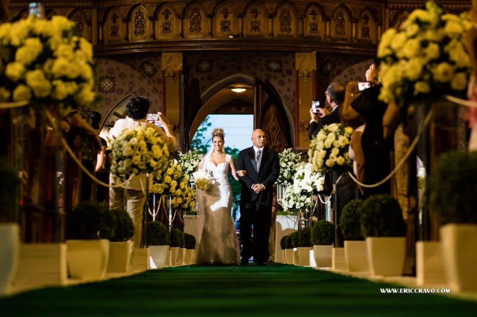 0159_casamento-thaiana-e-rodrigo