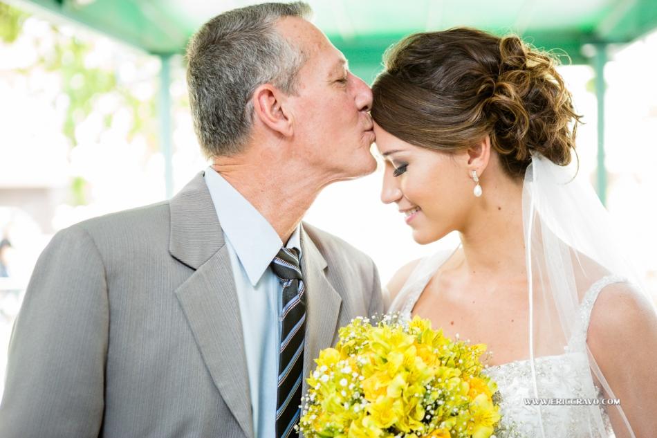 0160_casamento-amanda-e-miguel