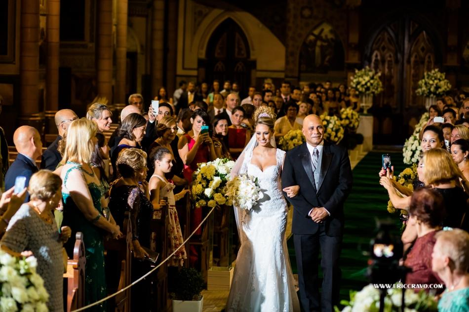 0168_casamento-thaiana-e-rodrigo