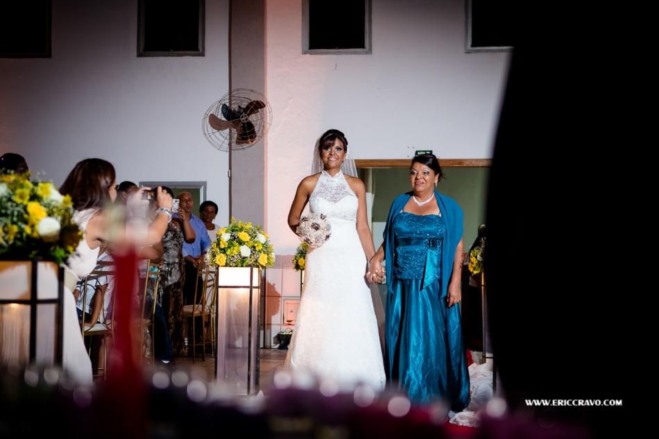 0178_casamento-ana-e-anderson_canon-eos-5d-mark-iii