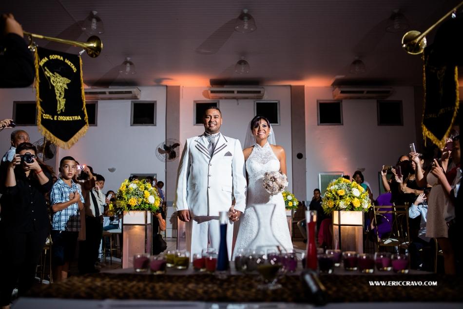 0185_casamento-ana-e-anderson_canon-eos-5d-mark-iii