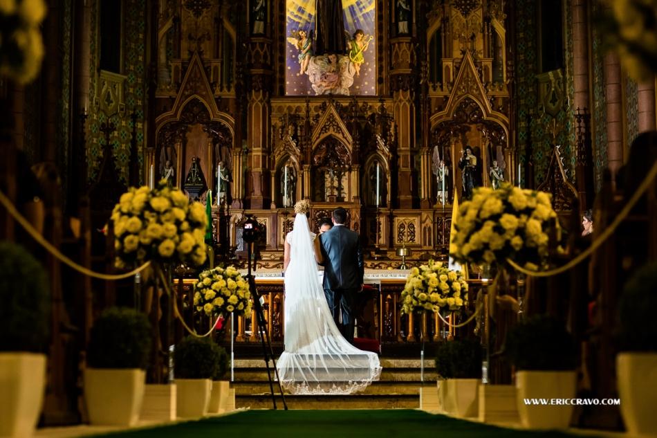 0189_casamento-thaiana-e-rodrigo