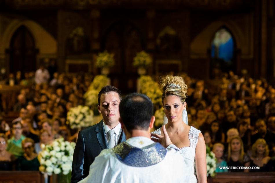 0200_casamento-thaiana-e-rodrigo