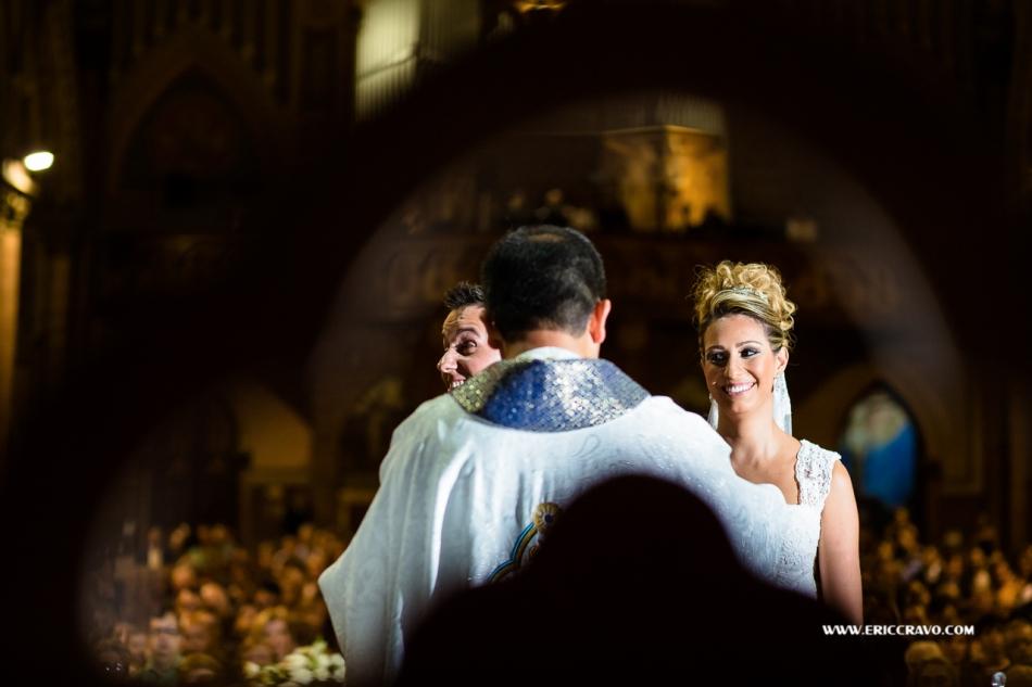 0201_casamento-thaiana-e-rodrigo