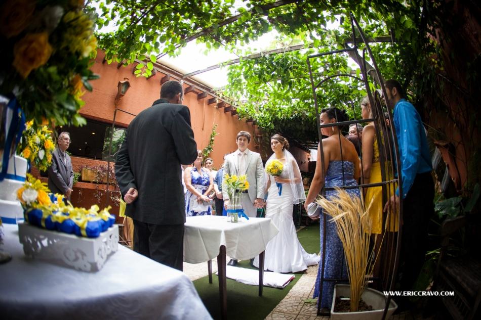 0203_casamento-amanda-e-miguel
