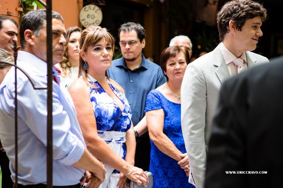 0211_casamento-amanda-e-miguel
