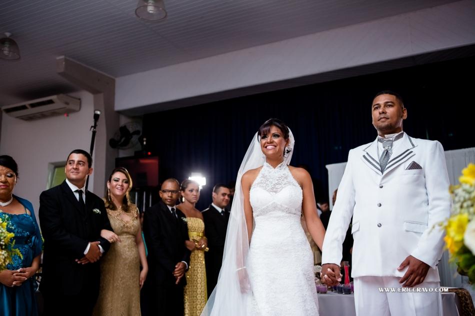 0215_casamento-ana-e-anderson_canon-eos-5d-mark-iii